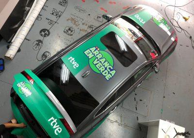 GrafiRotulo-rotulacion-vehiculos-arranca-en-verde-3