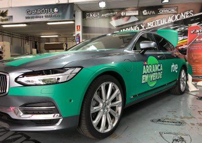 GrafiRotulo-rotulacion-vehiculos-arranca-en-verde-7