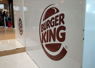 GrafiRotulo_decoracion_punto_venta_restaurante_burger_king-2