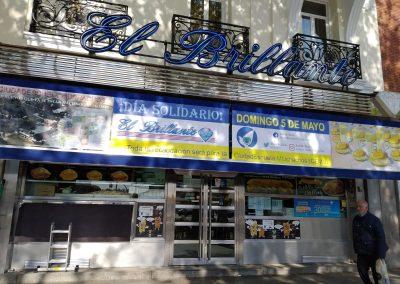 GrafiRotulo-Lona-El-Brillante-Atocha