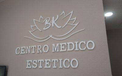 BK Style Centro Estético