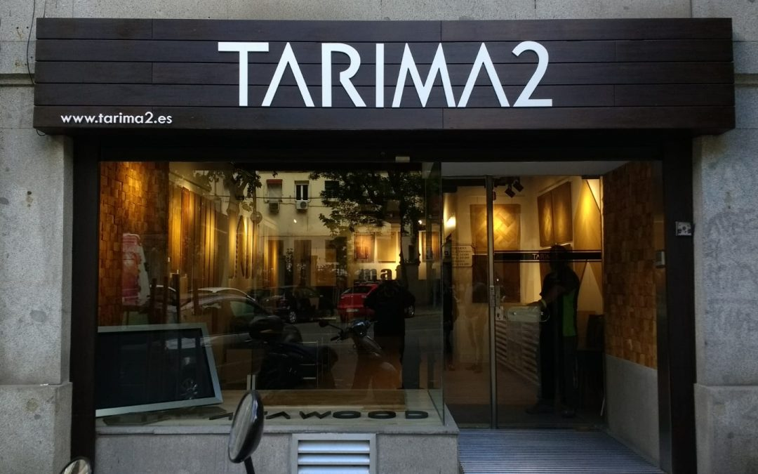 Tarima2