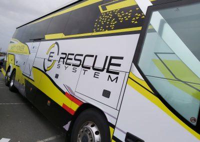 Wrapping-Bus-Rescue-GrafiRotulo