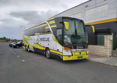 Wrapping-Bus-Rescue-GrafiRotulo