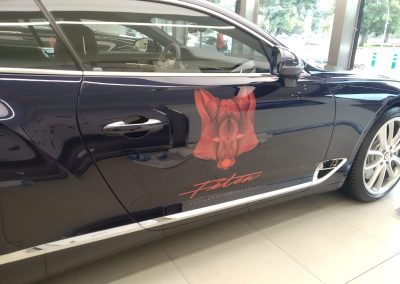 Car-Wrap-Spain-rotulacion-Bentley-Cars-