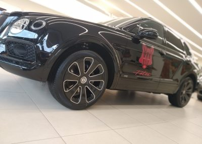 Car-Wrap-Spain-rotulacion-Bentley-Cars-3