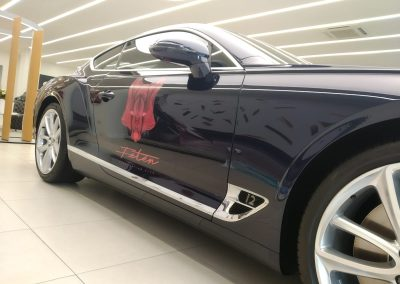 Car-Wrap-Spain-rotulacion-Bentley-Cars-4