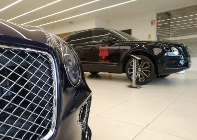 Car-Wrap-Spain-rotulacion-Bentley-Cars-5