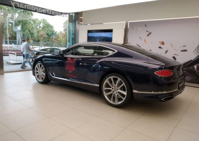 Car-Wrap-Spain-rotulacion-Bentley-Cars-7