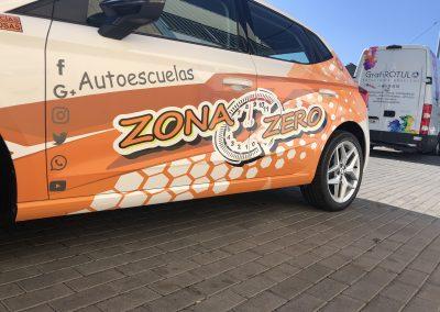 GrafiRotulo-Rotulacion-Autoescuela-Zona-Cero-2