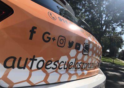 GrafiRotulo-Rotulacion-Autoescuela-Zona-Cero-5