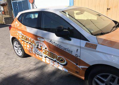 GrafiRotulo-Rotulacion-Autoescuela-Zona-Cero-9