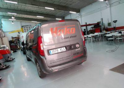 GrafiRotulo-Rotulacion-Flota-Hako-4