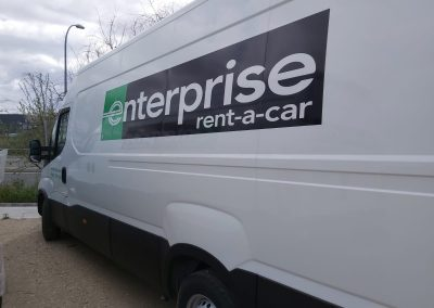 GrafiRotulo_Flota_Enterprise_Rent_Car-2