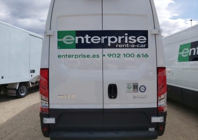 GrafiRotulo_Flota_Enterprise_Rent_Car-3
