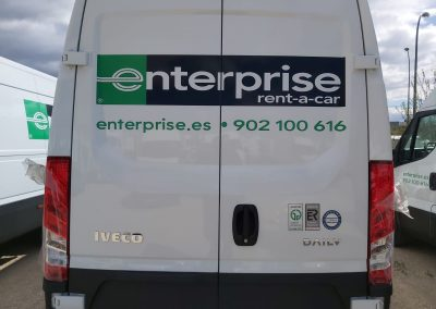 GrafiRotulo_Flota_Enterprise_Rent_Car-8