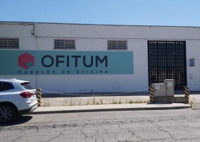 GrafiRotulo-Lonas-Gran-Formato-Ofitum